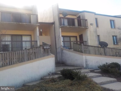 10125 Prince Place UNIT 203-11, Upper Marlboro, MD 20774 - #: MDPG375256
