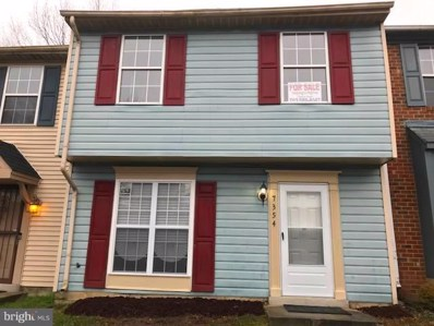 7354 Shady Glen Terrace, Capitol Heights, MD 20743 - MLS#: MDPG375360