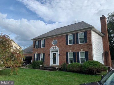8110 Highland Meadows Drive, Clinton, MD 20735 - #: MDPG375380