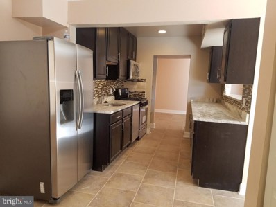 11232 Cherry Hill Road UNIT T3, Beltsville, MD 20705 - #: MDPG375416