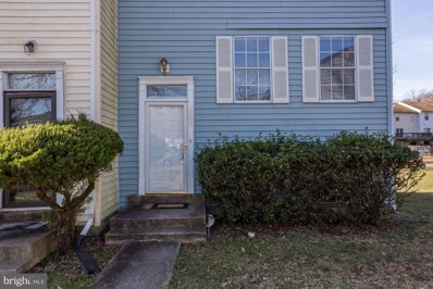 560 Mount Lubentia Court E, Upper Marlboro, MD 20774 - MLS#: MDPG375458