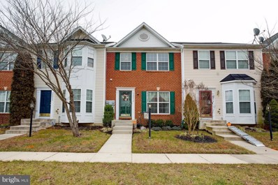 15514 Kennett Square Way, Brandywine, MD 20613 - #: MDPG375530