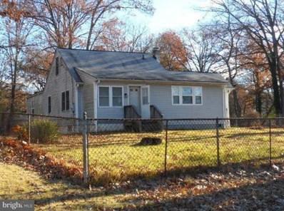 9104 Simpson Lane, Clinton, MD 20735 - #: MDPG375556