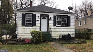 1307 Chapel Lane, Capitol Heights, MD 20743 - #: MDPG375608