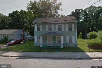 1928 Columbia Avenue, Landover, MD 20785 - #: MDPG375620