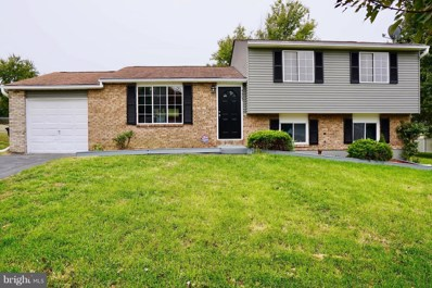 4805 Rodgers Drive, Clinton, MD 20735 - #: MDPG375944