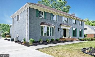12330 Hatton Point Road, Fort Washington, MD 20744 - #: MDPG376004
