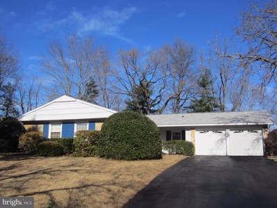 12004 Tempo Lane, Bowie, MD 20715 - #: MDPG376020
