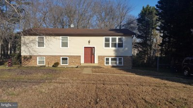 1630 Tucker Road, Fort Washington, MD 20744 - #: MDPG376146