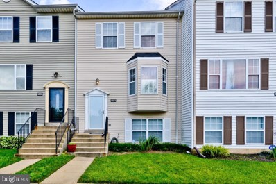 5223 Hil Mar Drive, District Heights, MD 20747 - #: MDPG376244