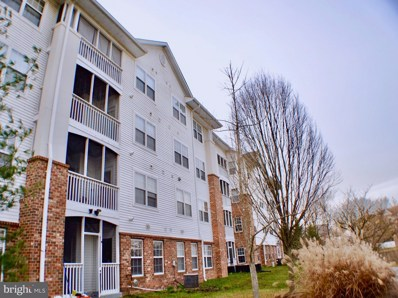 6512 Lake Park Drive UNIT BO, Greenbelt, MD 20770 - #: MDPG376304