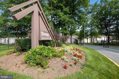 10129 Prince Place UNIT 102-12, Upper Marlboro, MD 20774 - #: MDPG376396