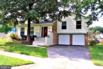 2432 Mary Place, Fort Washington, MD 20744 - #: MDPG376428