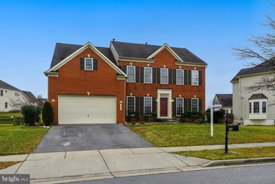 7615 Cypress Street, Laurel, MD 20707 - #: MDPG376502