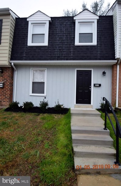 2045 Chadwick Terrace, Temple Hills, MD 20748 - #: MDPG376598