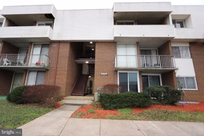 10239 Prince Place UNIT 26-304, Upper Marlboro, MD 20774 - #: MDPG376686