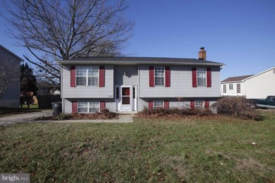 12420 Poplar View Drive, Bowie, MD 20720 - #: MDPG376708