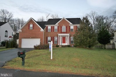 4207 Harbour Town Drive, Beltsville, MD 20705 - #: MDPG376766