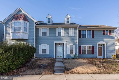 13548 Lord Baltimore Place, Upper Marlboro, MD 20772 - #: MDPG376892