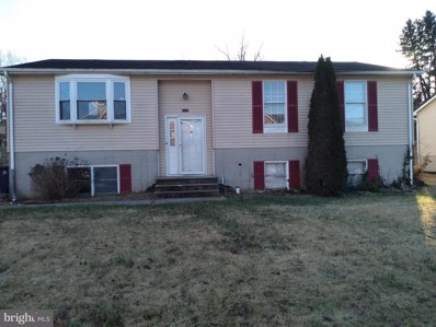 5727 Tennyson Street, Riverdale, MD 20737 - #: MDPG376990