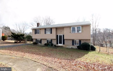 5803 Terence Drive, Clinton, MD 20735 - #: MDPG376996