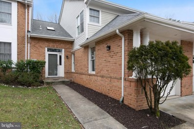 9234 Ispahan Loop, Laurel, MD 20708 - #: MDPG377102