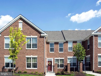 5213 Barons Delight Drive UNIT 11B, Bowie, MD 20720 - #: MDPG377182