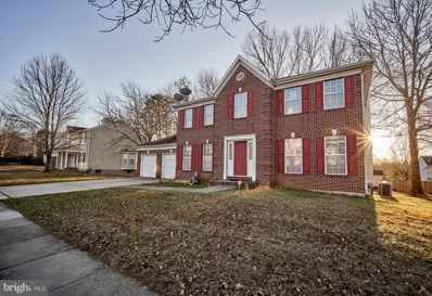 11009 Captains View, Fort Washington, MD 20744 - #: MDPG377326