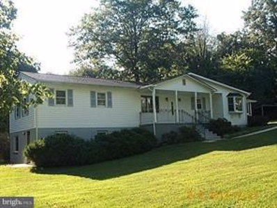 12601 Livingston Road, Fort Washington, MD 20744 - #: MDPG377374