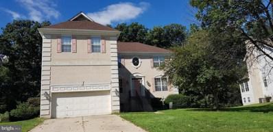 1709 Mallard Court, Upper Marlboro, MD 20774 - #: MDPG377438