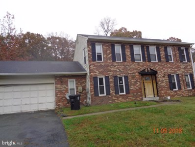 11310 Mary Catherine Drive, Clinton, MD 20735 - MLS#: MDPG377456