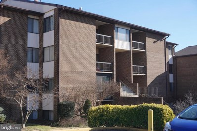 11216 Cherry Hill Road UNIT 302, Beltsville, MD 20705 - #: MDPG377470