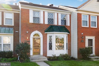 1037 Lake Shore Drive, Bowie, MD 20721 - #: MDPG377602