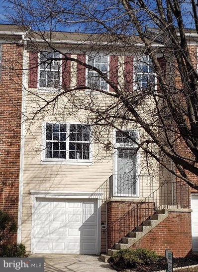 9906 Prince Royal Place, Upper Marlboro, MD 20774 - MLS#: MDPG377640