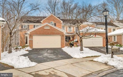 11816 Bishops Content Road, Bowie, MD 20721 - #: MDPG377664