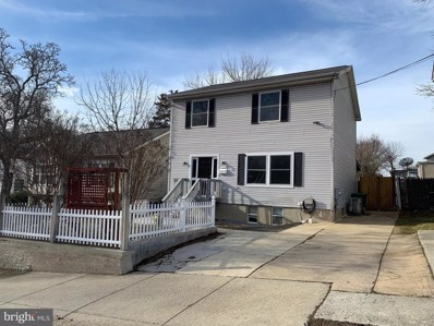 3902 Lawrence Street, Brentwood, MD 20722 - #: MDPG377782