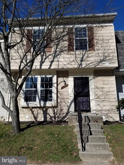 5402 Ingleboro Court, Capitol Heights, MD 20743 - #: MDPG377912
