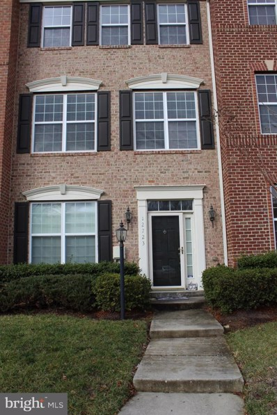 12723 Gladys Retreat Circle UNIT 104, Bowie, MD 20720 - #: MDPG377922