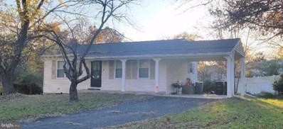 5309 Vienna Drive, Clinton, MD 20735 - #: MDPG377952