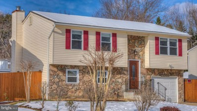 5312 Plata Street, Clinton, MD 20735 - MLS#: MDPG377994