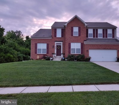 6400 Summersweet Drive, Clinton, MD 20735 - #: MDPG378050