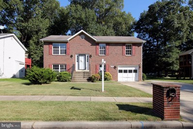 7906 Heflin Drive, Clinton, MD 20735 - MLS#: MDPG378110