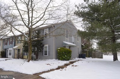 7117 Branchwood Place, Clinton, MD 20735 - MLS#: MDPG378152