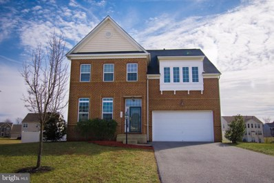 7307 Chicamuxen Court, Brandywine, MD 20613 - #: MDPG378290
