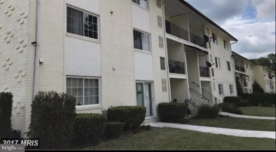 1001 Marcy Avenue UNIT A304, Oxon Hill, MD 20745 - #: MDPG378378