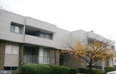 10242 Prince Place UNIT 20-106, Upper Marlboro, MD 20774 - #: MDPG378456