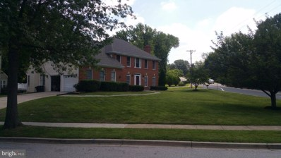 4301 Saddle River Drive, Bowie, MD 20720 - #: MDPG391628