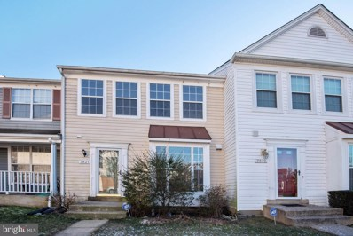7821 Somerset Court, Greenbelt, MD 20770 - #: MDPG392558