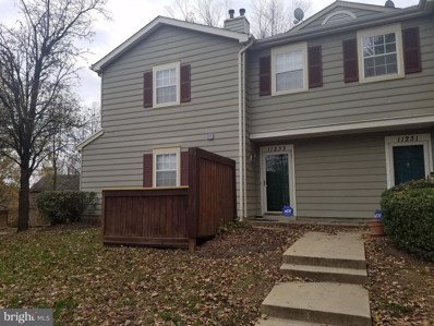 11233 Raging Brook Drive UNIT 237D, Bowie, MD 20720 - #: MDPG417082