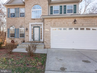 403 Bonhill Drive, Fort Washington, MD 20744 - #: MDPG441510